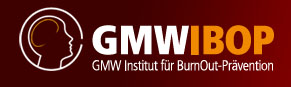 Logo GMWIBOP - Institut für BurnOut-Prävention